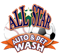 All Star Auto and Pet Wash